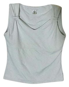 prAna RN 92382- Perfect for Fall