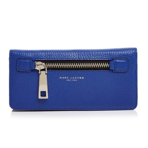 77b9a51a88 Marc Jacobs Wallets - Up to 70% off at Tradesy
