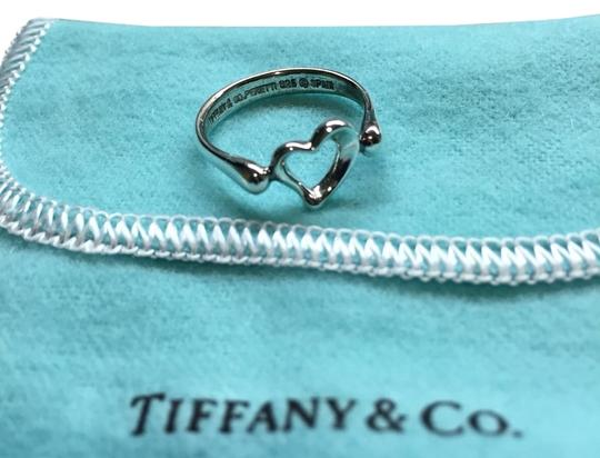 Preload https://item5.tradesy.com/images/tiffany-and-co-elsa-peretti-open-heart-ring-2093439-0-0.jpg?width=440&height=440