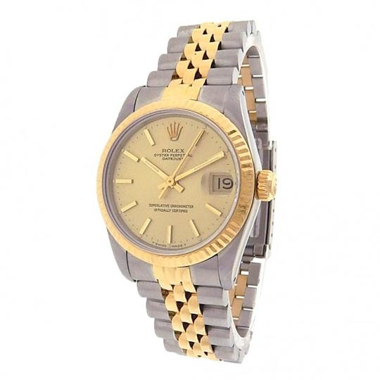 Preload https://img-static.tradesy.com/item/20934664/rolex-champagne-datejust-stainless-steel-18k-yellow-gold-jubilee-watch-0-0-540-540.jpg