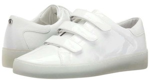 Michael Kors Opic White Athletic