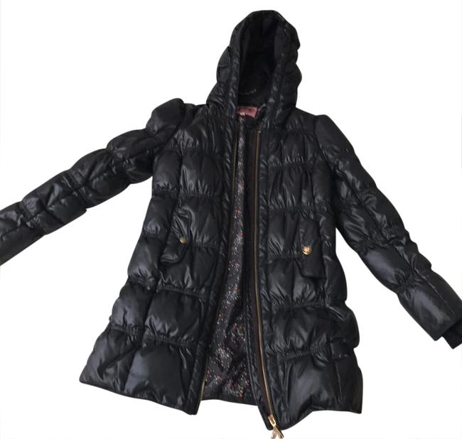 Preload https://img-static.tradesy.com/item/20935227/juicy-couture-black-great-outdoor-jacket-activewear-size-4-s-0-1-650-650.jpg