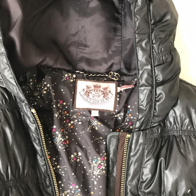 Juicy Couture Jacket Image 1