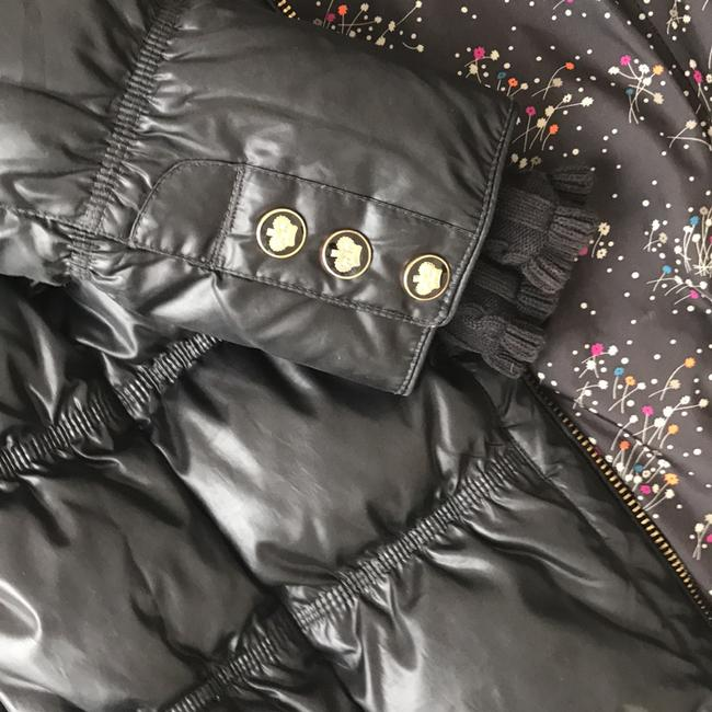 Juicy Couture Jacket Image 4