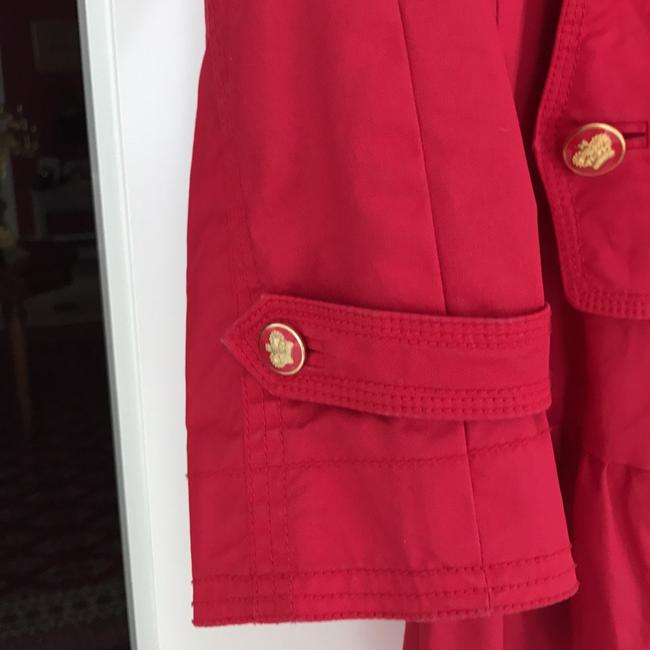 Juicy Couture Jacket Image 2