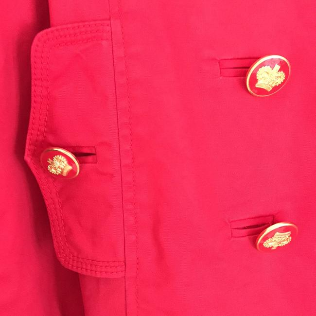 Juicy Couture Jacket Image 3