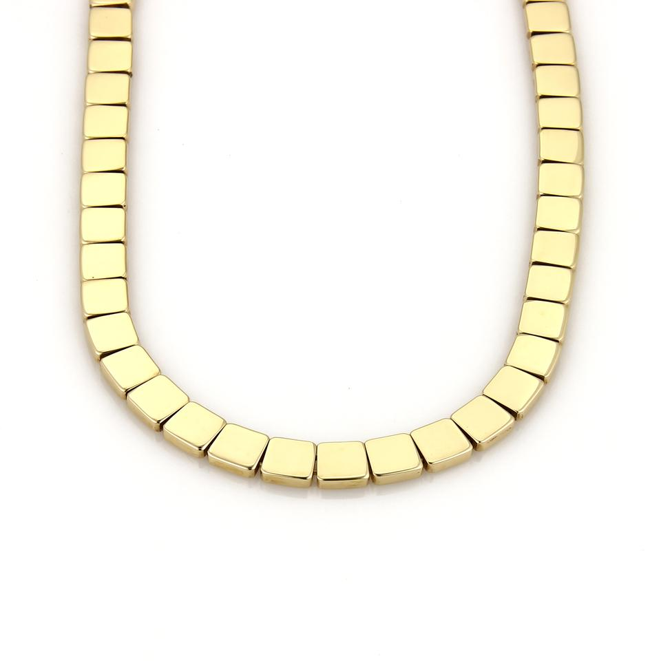 dainty gold silver or wide v zoom il layering listing fullxfull necklace