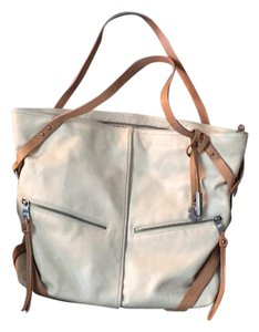 Lucky Brand Tote in Taupe