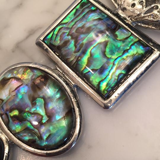 gorgeous mother of pearl pendant pendant for necklace mother of pearl