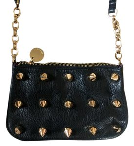 deux lux Studded Women Cross Body Bag