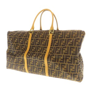 Fendi Wallet Clutch Men Louis Vuitton Tote