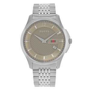 45b45c2e43f Gucci Men s Collection - Up to 70% off at Tradesy