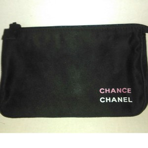 Chanel Beaute Chanel Make-up Pouch