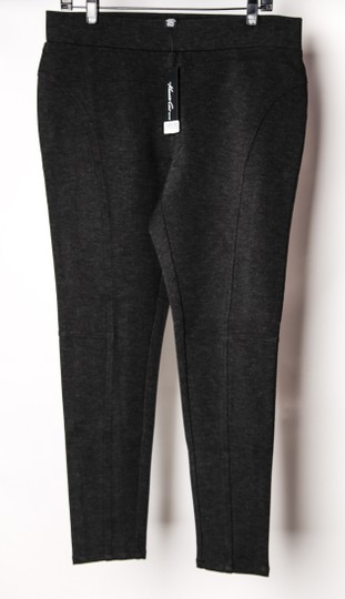 Preload https://img-static.tradesy.com/item/20936573/kenneth-cole-black-the-saddie-pant-tuxedo-0-0-540-540.jpg