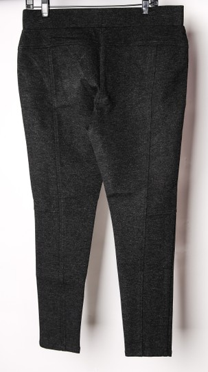 Kenneth Cole Black The Saddie Pant Tuxedo