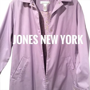 Jones New York Jacket