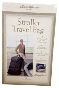 6fce55a1c746 Eddie Bauer Weekend   Travel Bags - Up to 90% off at Tradesy