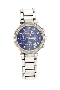 Michael Kors Michael Kors MK6117 Parker Womens Stainless Steel Watch