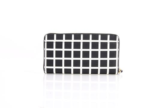 Kate Spade * Kate Spade Neda Laurel Way Printed Wallet