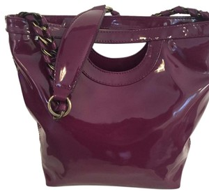 Gianni Bini Rare Handbag Hobo Shoulder Bag