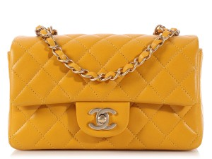 Chanel Quilted Cc Ch.l0201.01 Small Cross Body Bag