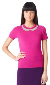 Kate Spade Cashmere Wool Neiman Marcus Sweater