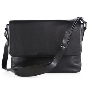 Marc by Marc Jacobs Messenger Bag