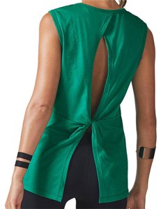 Fabletics Holly Cutout