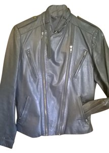Other Coat Motorcycle Motorcyle Motorcycle Jacket