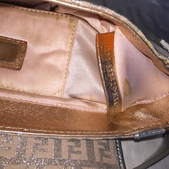 Fendi Shoulder Bag Image 10