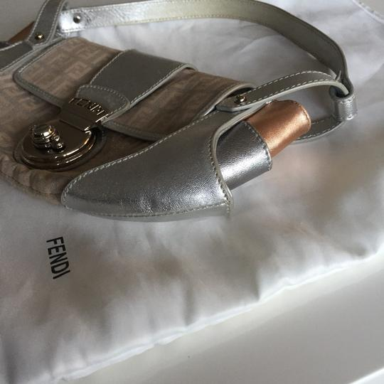Fendi Shoulder Bag Image 7