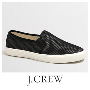 J.Crew Athletic