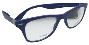 b297c1eac3b01 Ray-Ban Sunglasses   Accessories on Sale - Up to 80% off at Tradesy