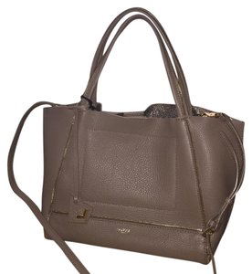Botkier Tote in Taupe