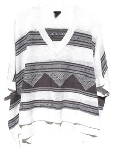 Club Monaco Sweater