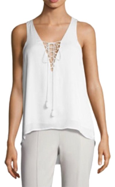 Preload https://img-static.tradesy.com/item/20939230/the-jetset-diaries-tank-top-0-1-650-650.jpg