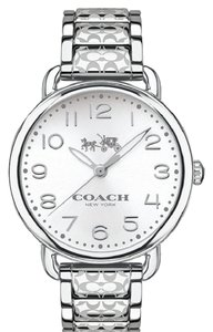 Coach Ladies Delancey 14502495