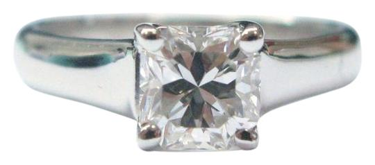 Preload https://img-static.tradesy.com/item/20939447/tiffany-and-co-f-co-platinum-lucida-diamond-f-vvs2-101ct-ring-0-1-540-540.jpg