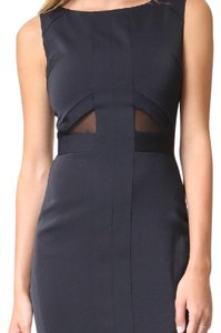 Rebecca Minkoff Little Ina Midi Dress