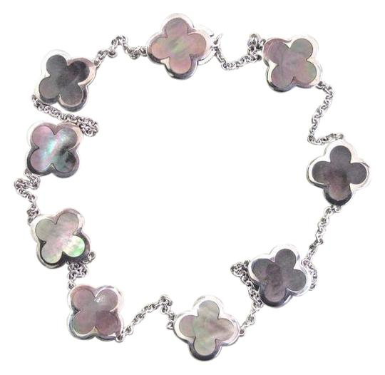 Preload https://img-static.tradesy.com/item/20939700/van-cleef-and-arpels-grey-9-motif-mother-of-pearl-white-gold-necklace-0-1-540-540.jpg