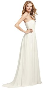 Ann Taylor 2049495 Wedding Dress