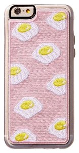 Urban Outfitters New In Box Iphone 66s Case Tech Accessory Tradesy
