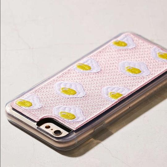 Urban Outfitters NEW IN BOX iPhone 6/6s Case Image 1