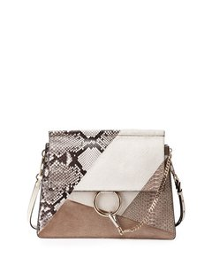 Chlo 233 Bags On Sale Up To 70 Off At Tradesy