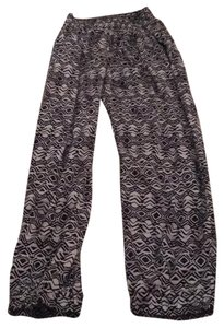 American Eagle Outfitters Baggy Pants