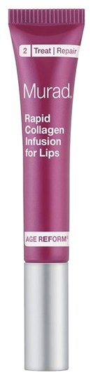 Preload https://item5.tradesy.com/images/murad-rapid-collagen-infusion-for-lips-2094044-0-0.jpg?width=440&height=440