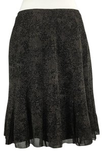 Saks Fifth Avenue Skirt