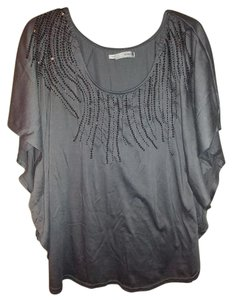 Maurices Sequin 1x Tunic