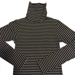 American Apparel T Shirt Stripe