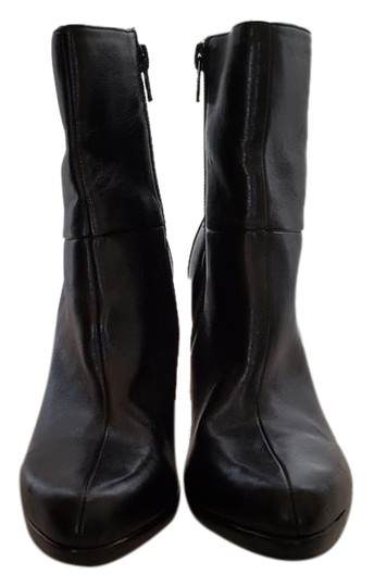 Preload https://img-static.tradesy.com/item/20940797/nine-west-black-leather-platform-bootsbooties-size-us-8-regular-m-b-0-1-540-540.jpg
